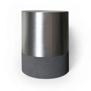 Urny betonowe