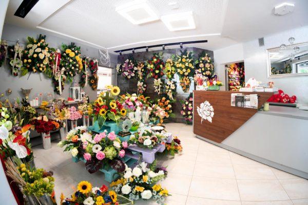 kwiaciarnia-lada