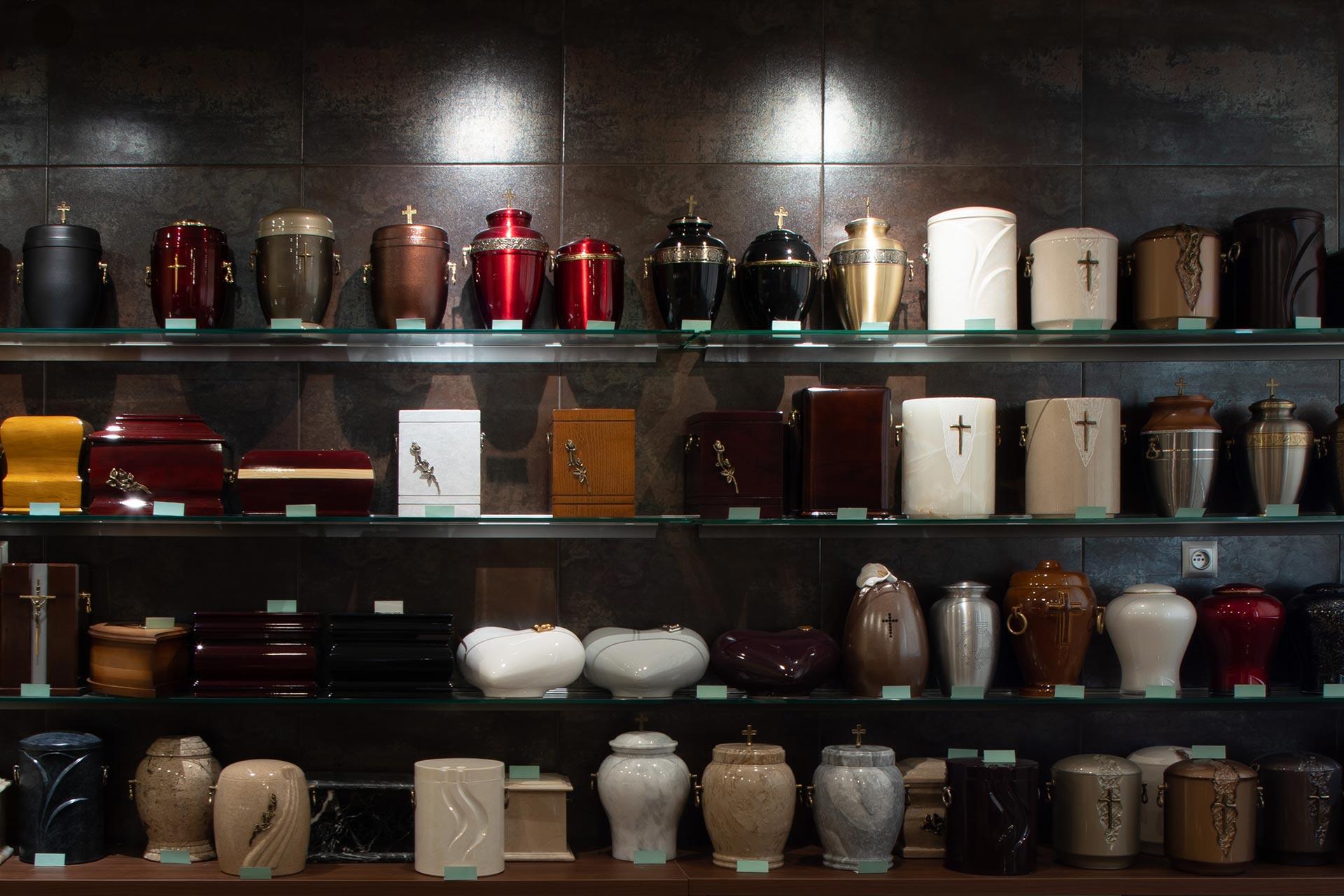 wystawa-urn